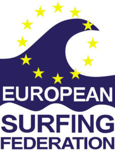 EU Surfing Federation