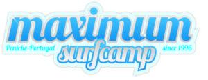 logo_maximumsurfcamp