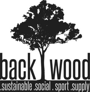 Logo_Backwood_2014-293x300
