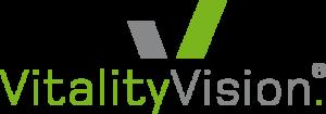 Vitality-Logo-R