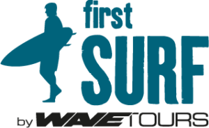 firstsurf