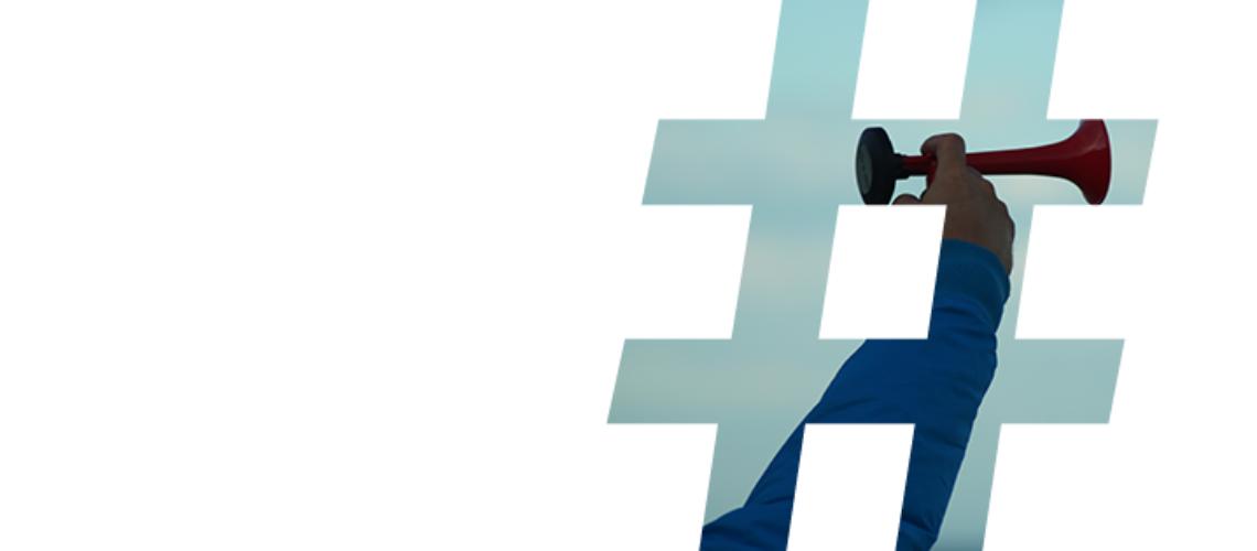 offline_hashtag_v1