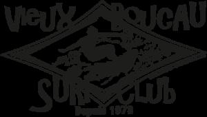 vieux-surfclub