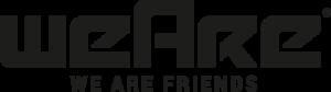 weare-logo