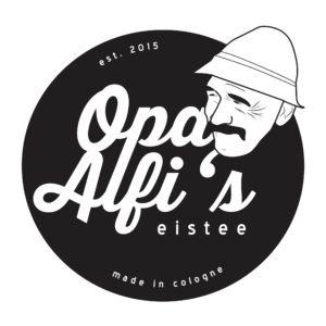 Opa Alfi's Eistee_4