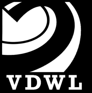 VDWL_logo_pixel_neuSW_gross 3