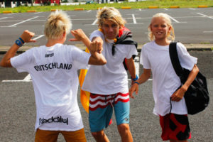 euro_surf_j_2014