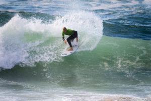 surfDM