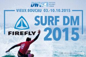 surfdm_2015