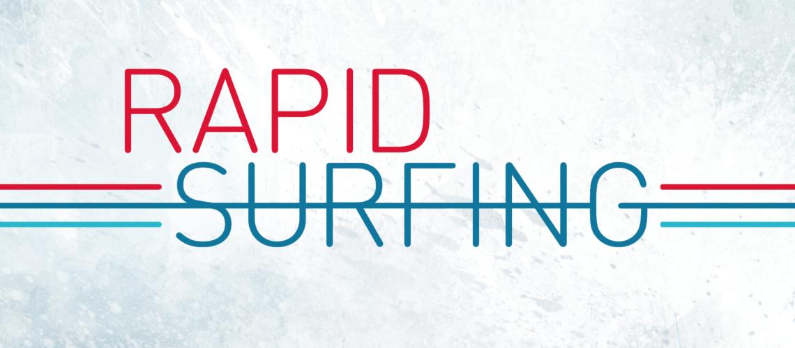 RapidSurfing