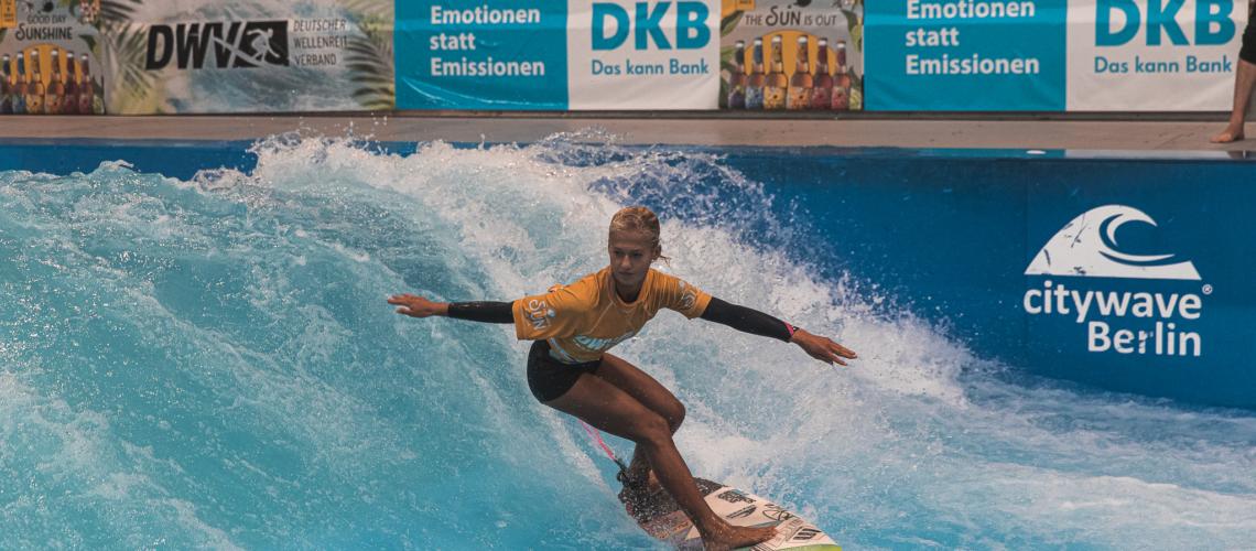 DWV – DM2020 – Fotograf:Miguel Sacramento – Rider: Rosina Neuerer